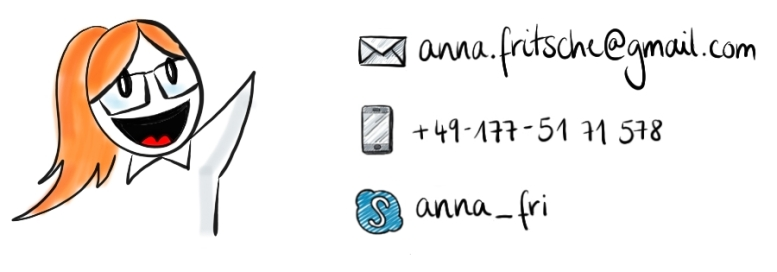 anna fritsche contact4