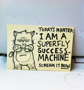 motivational-sticky-notes-cartoon-cat-october-jones-16