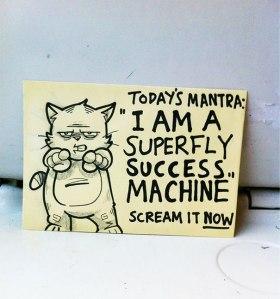 motivational-sticky-notes-cartoon-cat-october-jones-16