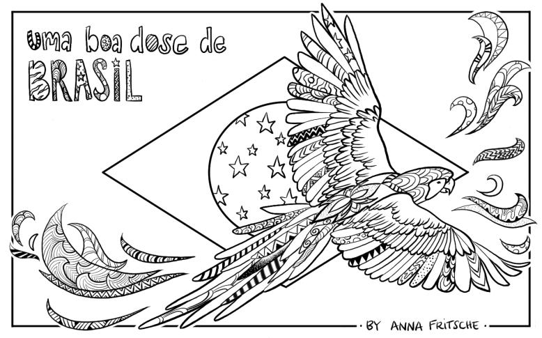 uma boa dose 2 brasil1
